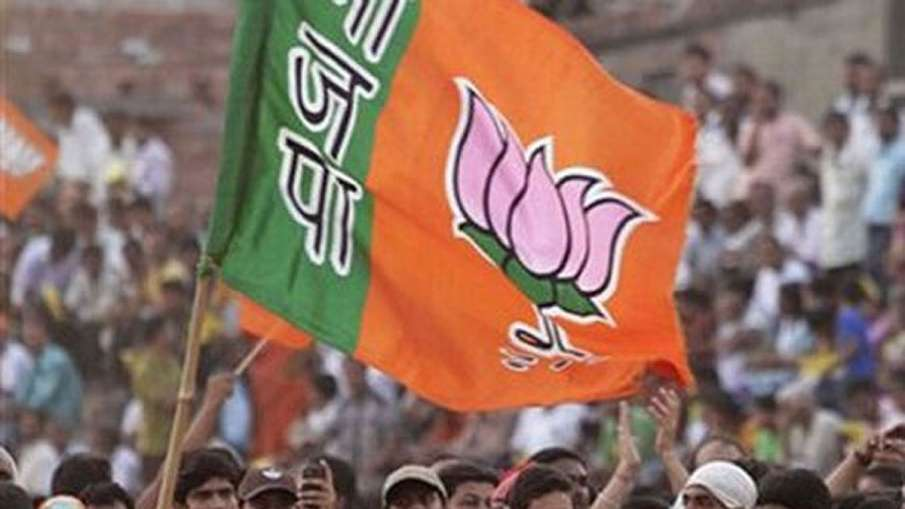 BJP worker killed in West Bengal- India TV Hindi