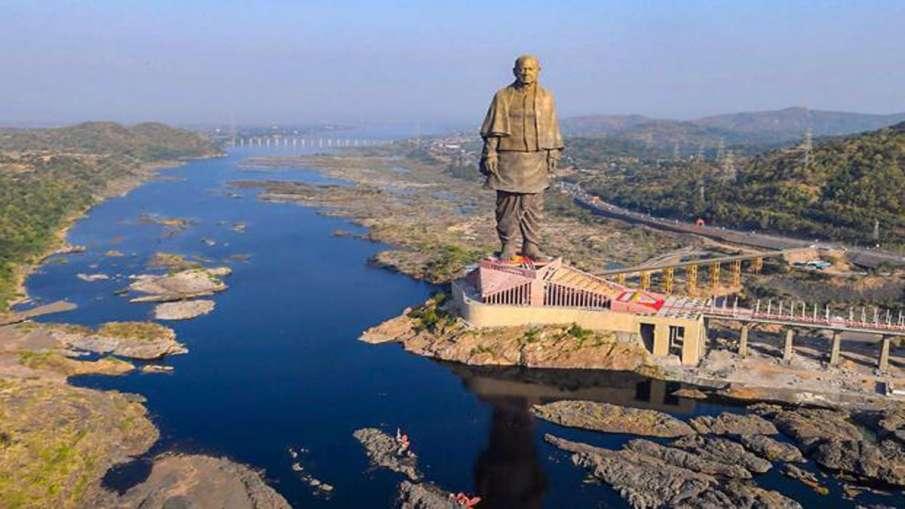 गुजरात में...- India TV Hindi