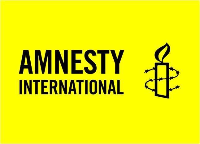 Amnesty International foreign funding rajyavardhan singh rathore । राज्यवर्धन बोले- एमनेस्टी इंटरनेश- India TV Hindi