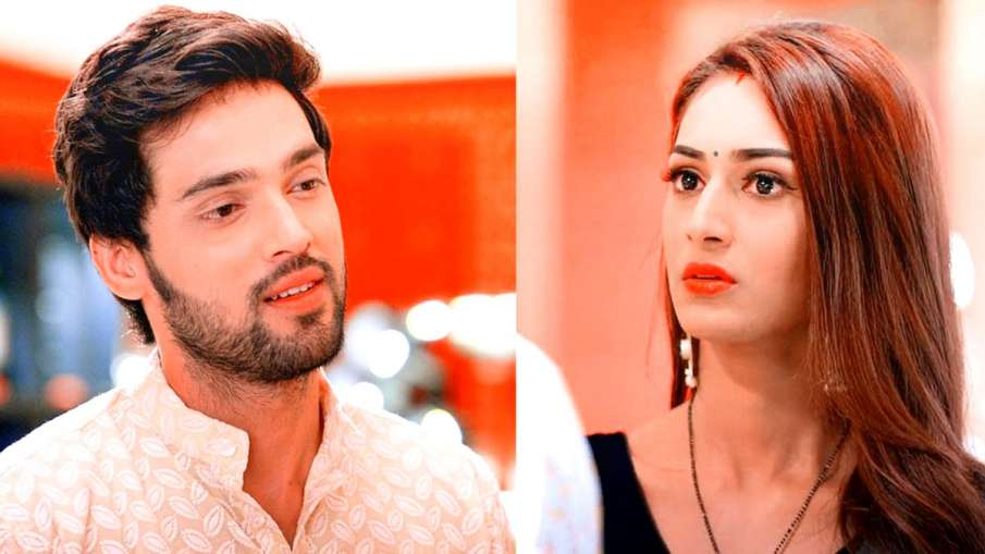 Kasautii Zindagii Kay 2 written update 7 august 2019- India TV Hindi
