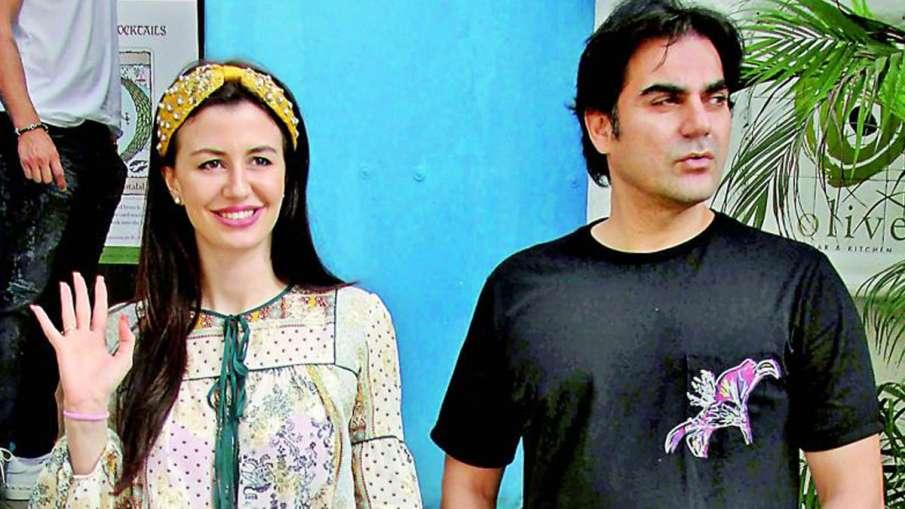 क्या 'दबंग 3' में काम...- India TV Hindi