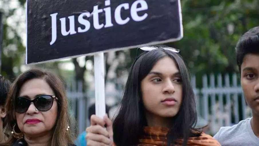 Bangladeshis speak up about 'rampant' rapes in Islamic schools called Madrassa | AP- India TV Hindi