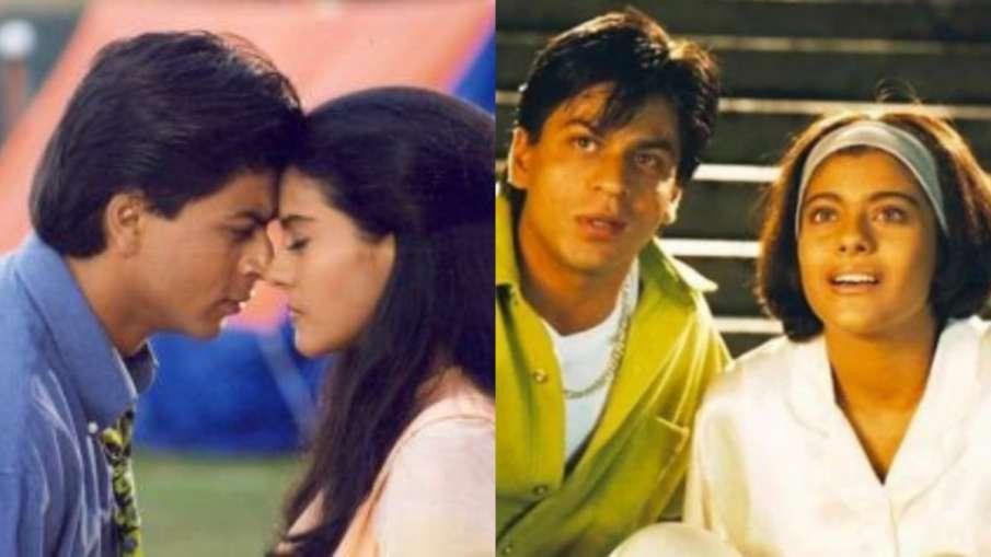 Relationship Tips- India TV Hindi