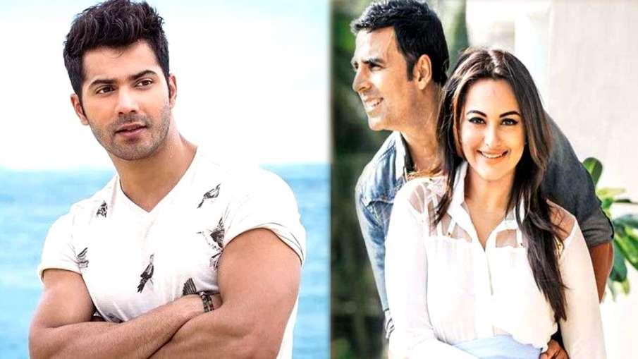 Latest Bollywood News In Hindi- India TV Hindi