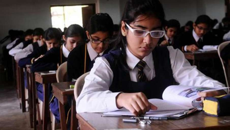 Government sent notice to schools, CBSE may snatch...- India TV Hindi