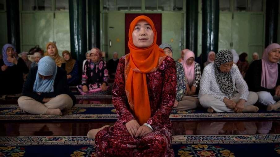 इस्लाम को 'साफ' करने की तैयारी में पाकिस्तान का जिगरी दोस्त चीन, बीजिंग में मुस्लिम प्रतीकों पर बैन- India TV Hindi