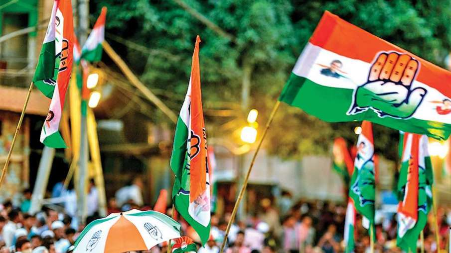 Congress workers fight each other outside party office in Jharkhand, says Police | PTI Representatio- India TV Hindi