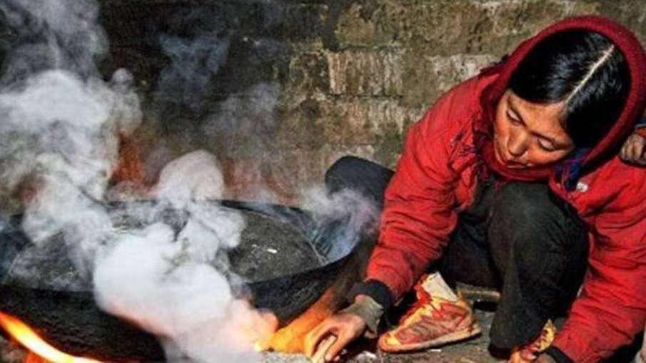 cooking gas- India TV Hindi