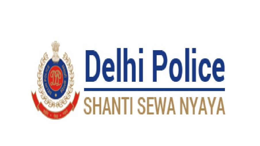 Delhi Polcie- India TV Hindi