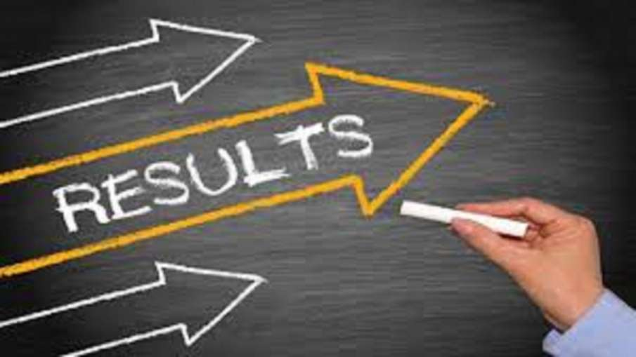 rrb je cbt 1 results 2019- India TV Hindi