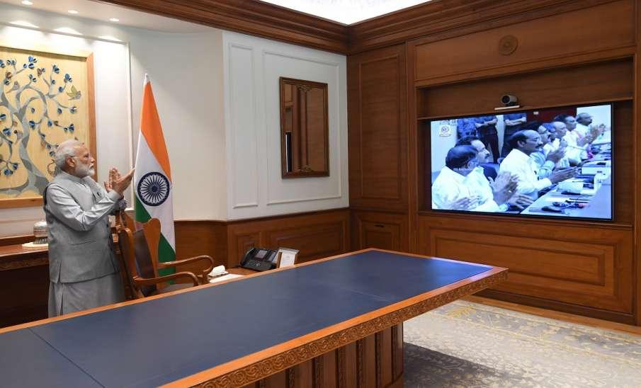 फाइल फोटो- India TV Hindi