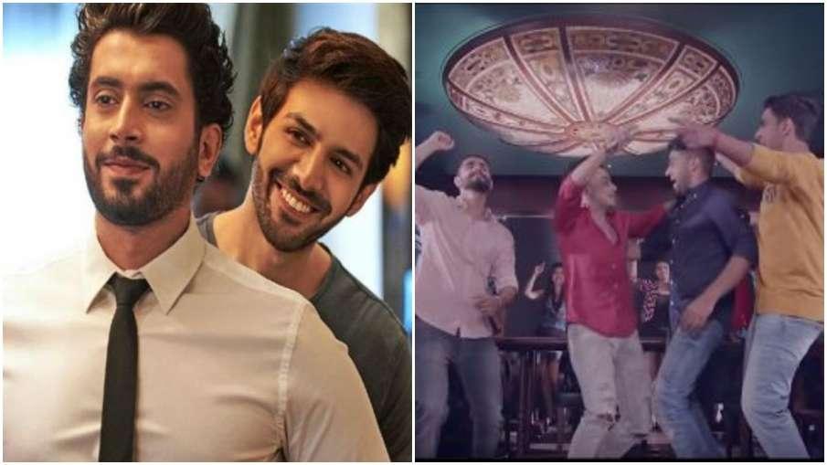 bollywood songs on friendship day- India TV Hindi
