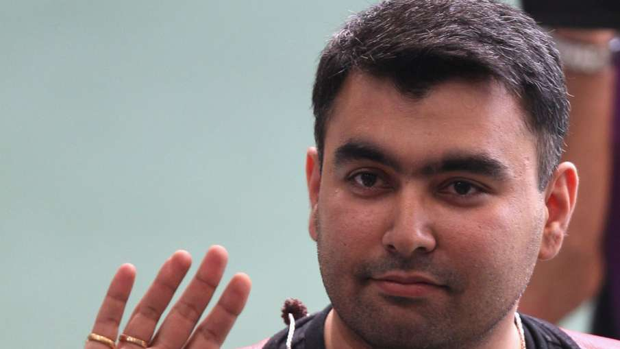 Shooting facilities can be started sooner than other sports: Gagan Narang- India TV Hindi
