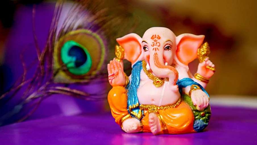 Ganesha chaturthi- India TV Hindi