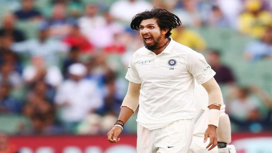 दूसरे टेस्ट में कपिल...- India TV Hindi
