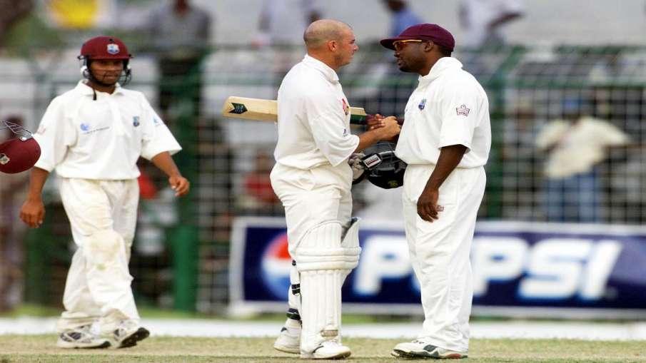 सावधान टीम इंडिया!...- India TV Hindi