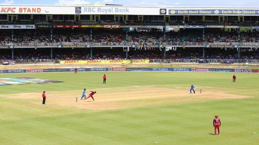 खेलों के महाकुंभ में...- India TV Hindi