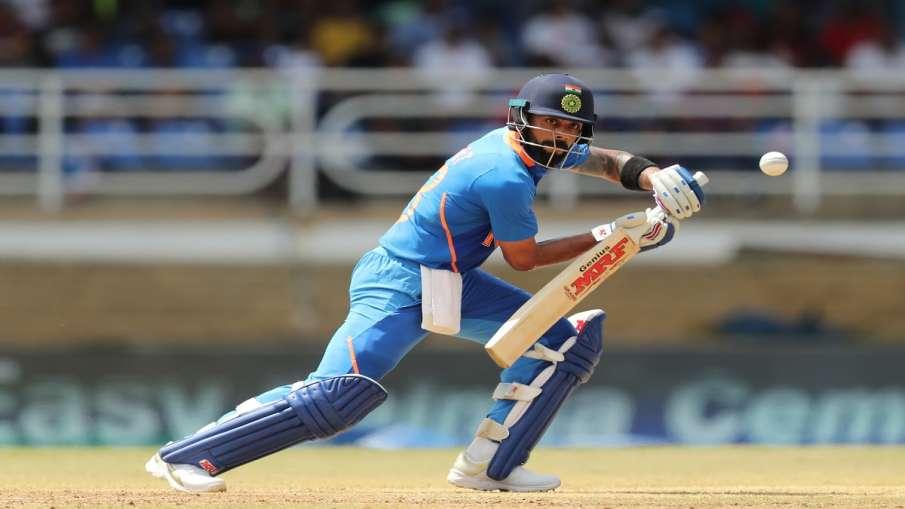 घरेलू क्रिकेट के इस...- India TV Hindi