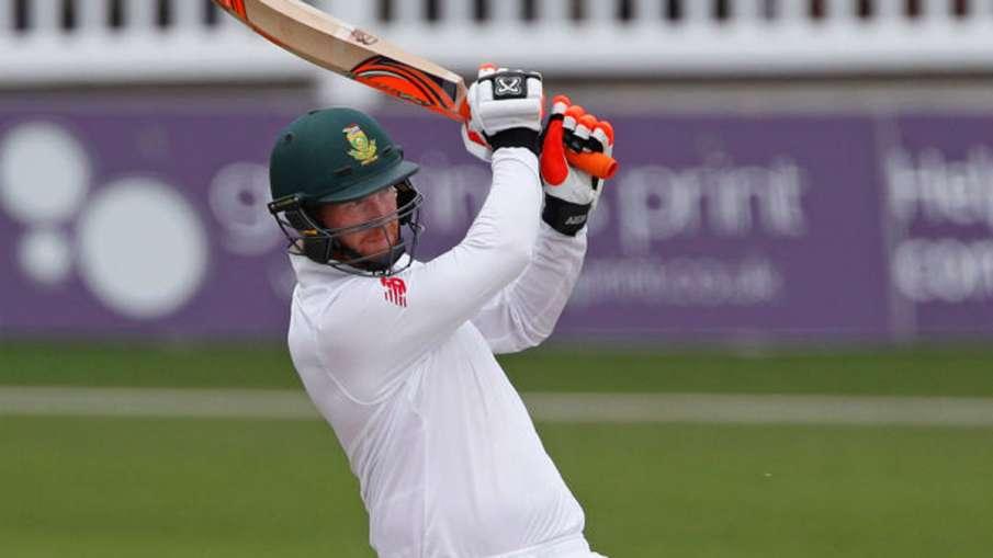 Henrich Klassen, wicketkeeper batsmen south africa- India TV Hindi
