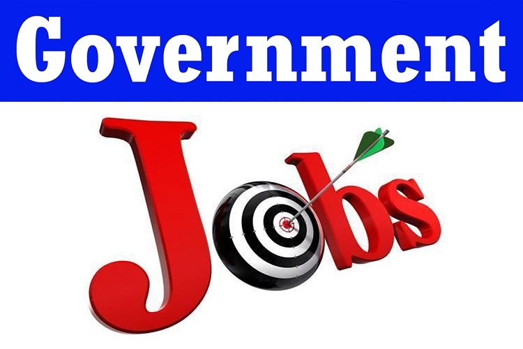 Government Jobs- India TV Hindi