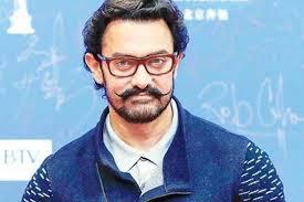 Aamir khan- India TV Hindi