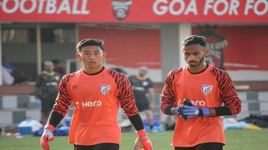 आईएसएल क्लब एटीके...- India TV Hindi