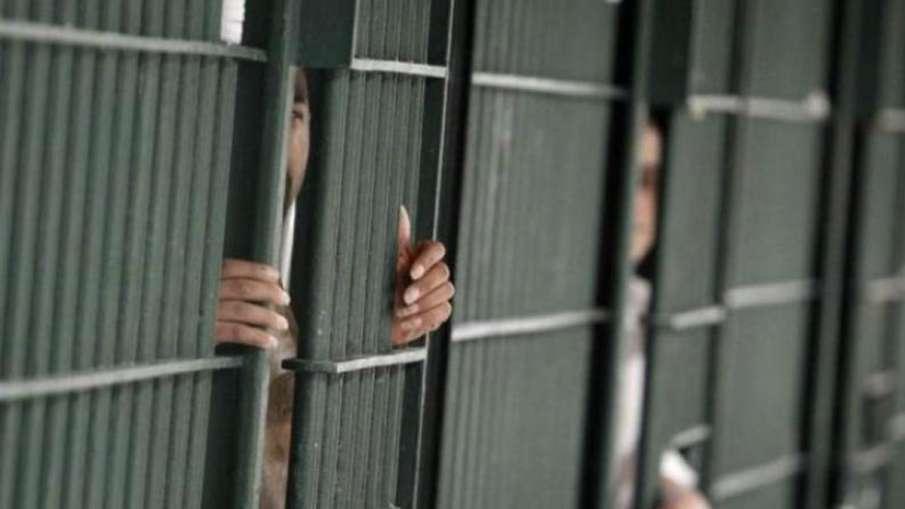 Man arrested for cheating women through matrimonial, dating sites | AP Representational- India TV Hindi