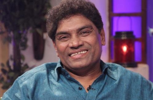 Johnny Lever- India TV Hindi