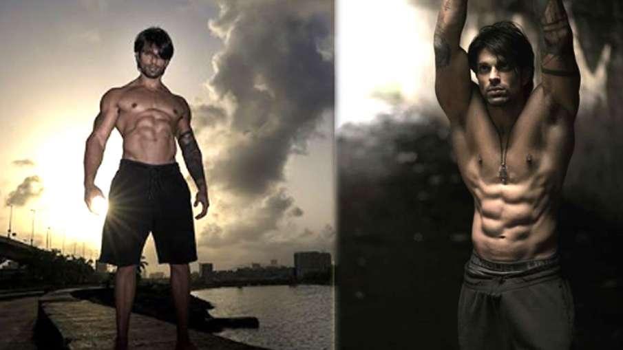 Karan Singh Grover- India TV Hindi