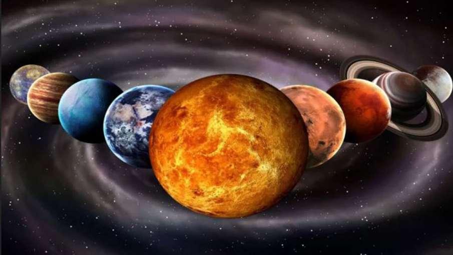 Mars Transit Leo Sun sign- India TV Hindi