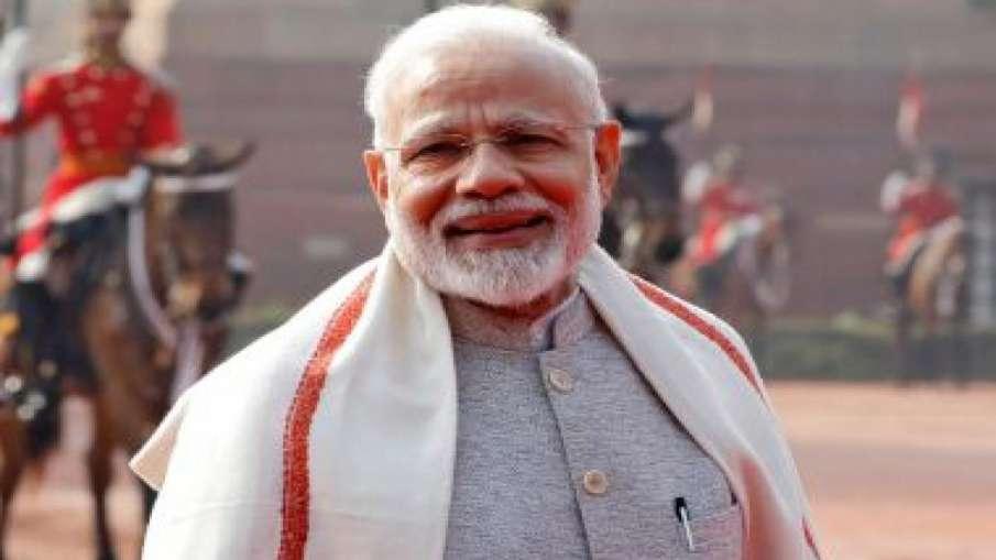 इस प्रदेश में बीजेपी ने जीता 90% सीट, पीएम मोदी ने दिया विकास की राजनीति को श्रेय- India TV Hindi