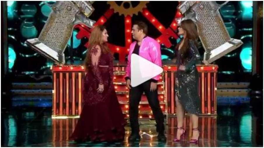 Nach baliye 9- India TV Hindi