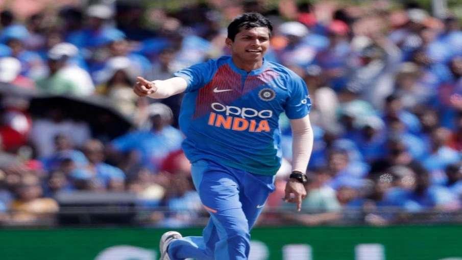 सैनी जैसे युवा के...- India TV Hindi