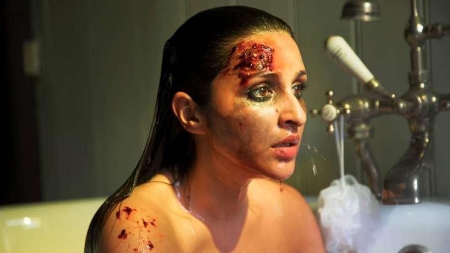 परिणीति चोपड़ा- India TV Hindi