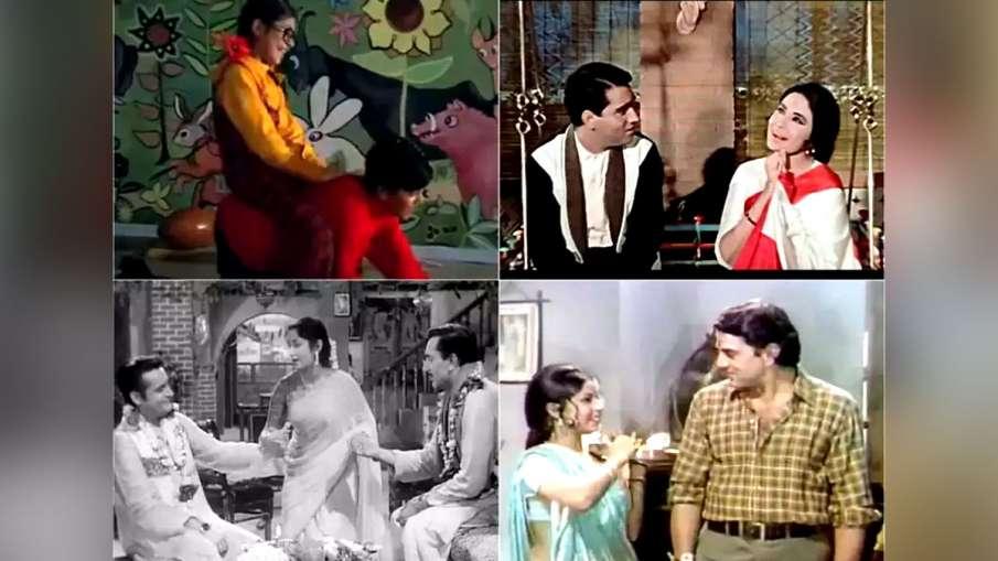Raksha Bandhan 2019- India TV Hindi