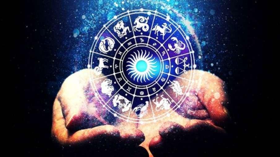 Horoscope 3rd august- India TV Hindi
