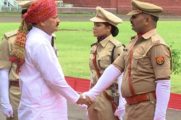 bhopal police constable- India TV Hindi