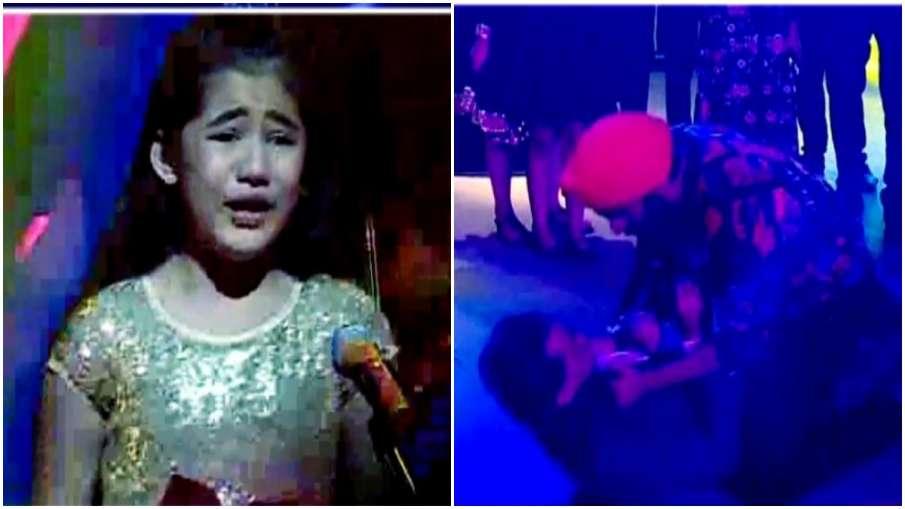 Kulfi Kumar bajeywala- India TV Hindi