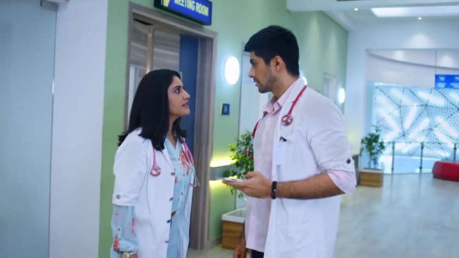 Sanjivani 2 Written Update 12 August- India TV Hindi