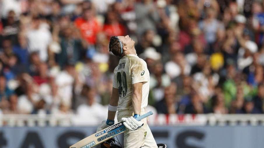 Steeve Smith, Australian Batsmen - India TV Hindi