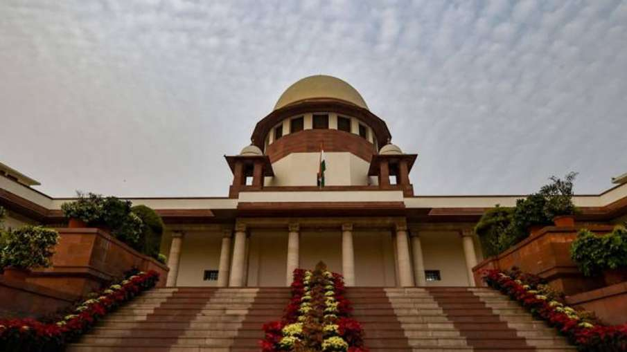 Ayodhya mediation fails, Supreme Court fix daily hearing from August 6 | PTI File- India TV Hindi