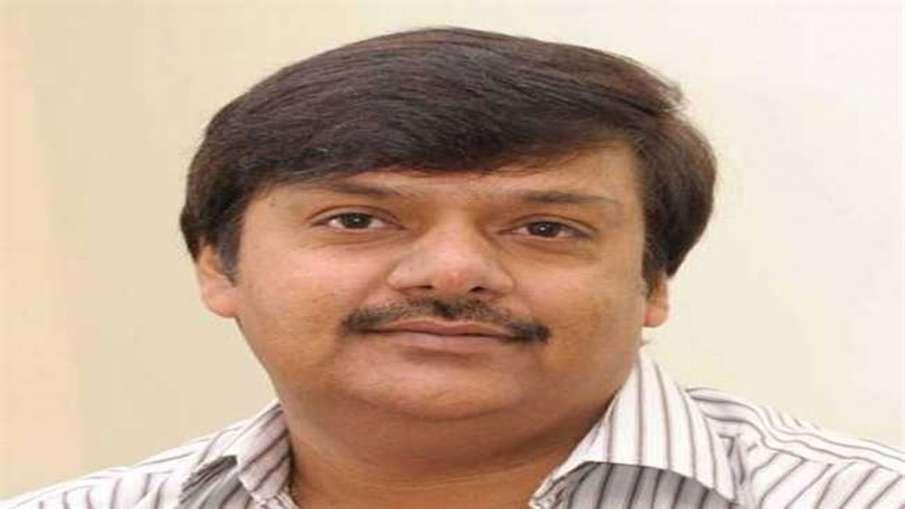 Surendra Singh Nagar resigns as Samajwadi Party MP in Rajya Sabha, Likely to Join BJP- India TV Hindi