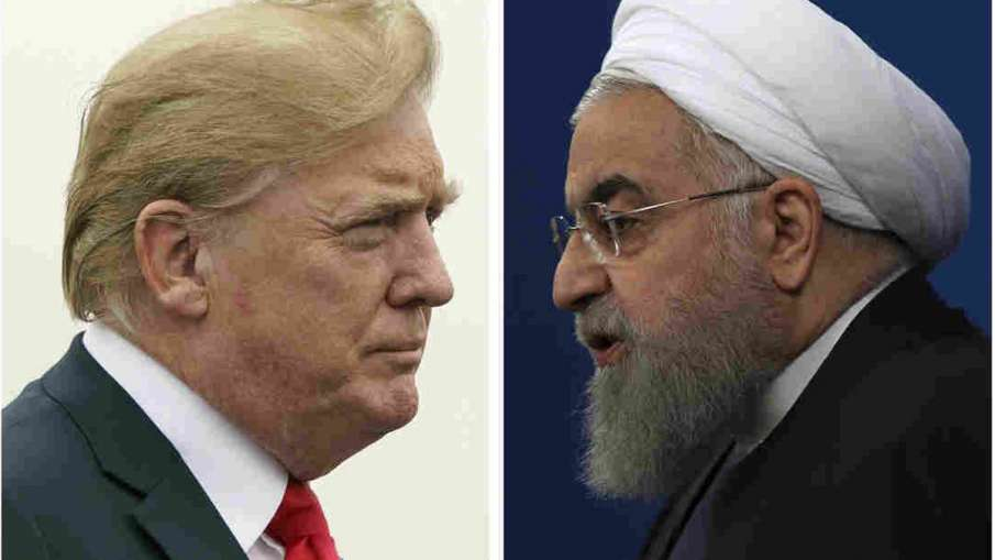 US should honour nuclear deal if it wants talks, says Iran foreign minister | AP File- India TV Hindi