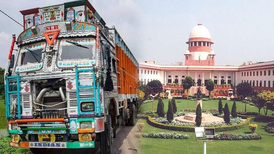 सड़क हादसा या सबसे बड़ी साजिश? उन्नाव रेप केस में आज सुप्रीम कोर्ट में होगी सुनवाई- India TV Hindi