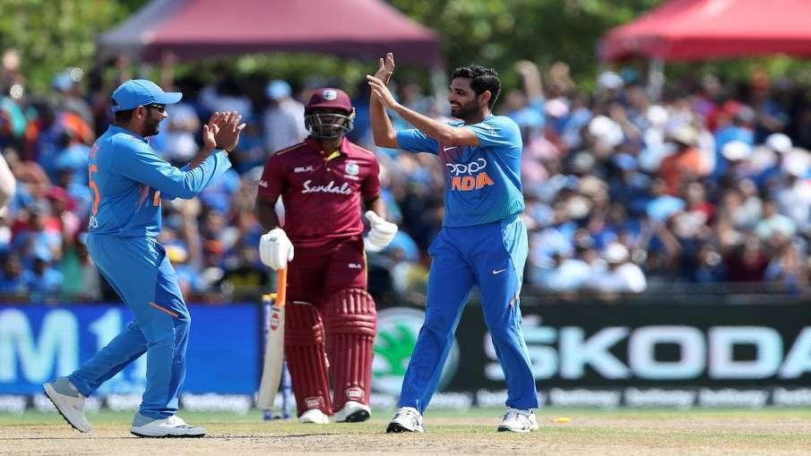 लाइव क्रिकेट...- India TV Hindi