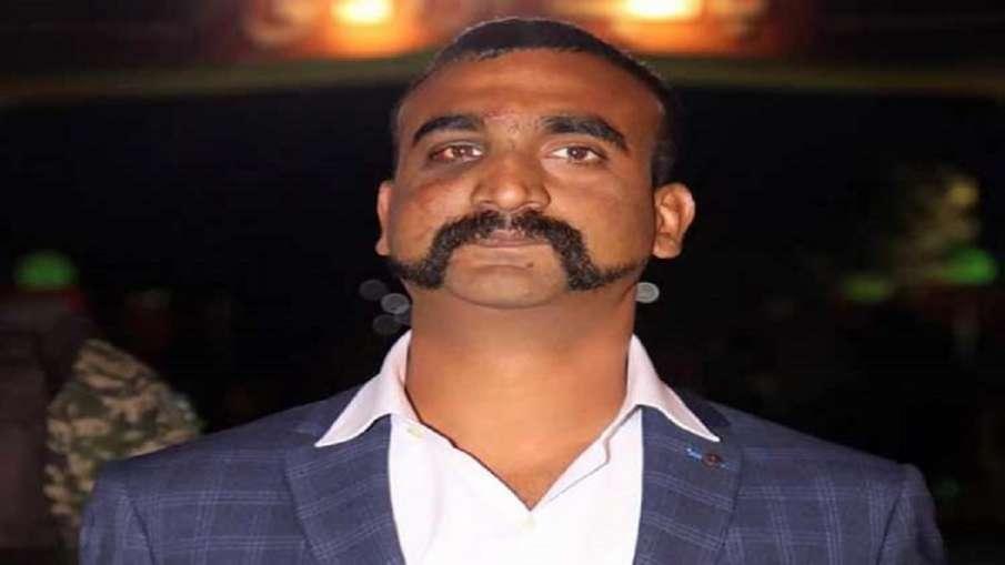 Abhinandan- India TV Hindi