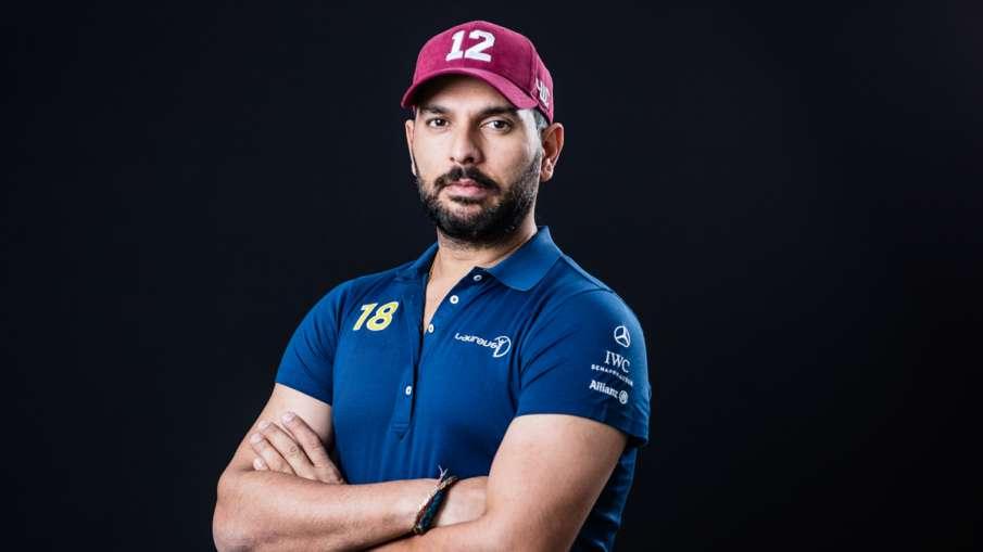 युवराज का मामला अपवाद, किसी और नहीं मिलेगी टी-20 लीग्स की एनओसी- India TV Hindi