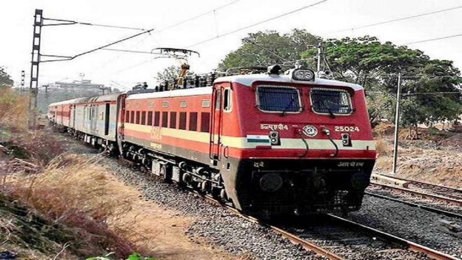RAILWAY RECRUITMENT 2019- India TV Hindi
