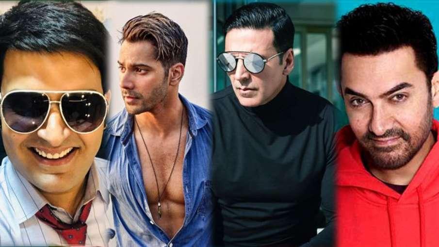मोगुल: आमिर खान का...- India TV Hindi