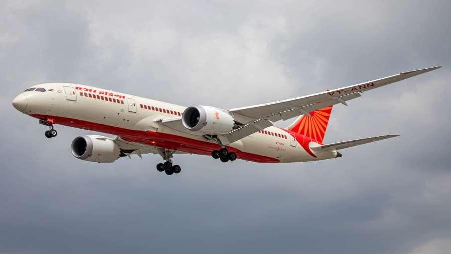 Air India Recruitment 2019- India TV Hindi